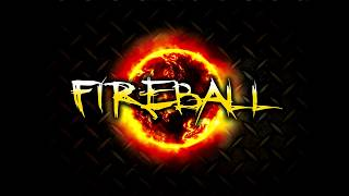 """Video FIREBALL- """" One Flew Over the Cuckoo´s Nest """""""