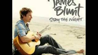 James Blunt - Calling Out Your Name (2011)