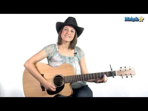 Miranda Lambert Tabs And Chords Ultimate Tabs