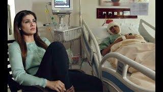 Maatr (मात्र) Raveena Tandon, Divya Jagdale, Anurag Arora | Full HD Movie Launch Video