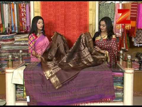 9e6f7fea64234a Summer Silk Saree Collection- Indian Silk House Exclusives