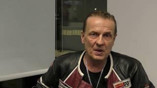 Film do artykułu: Grupa Lebowski wydała płytę...