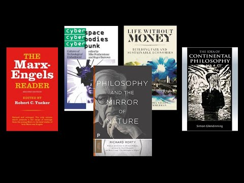 My 10 Favorite Books I've Read in 2019