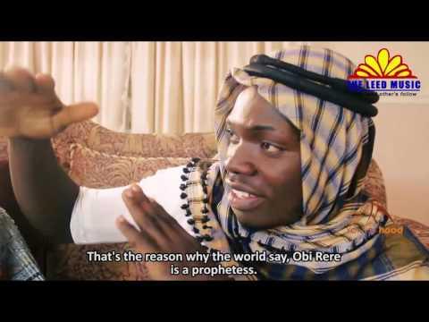 Transformation - Latest 2017 Islamic Music Video