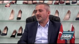 KAHRAMANMARAŞ KUNDURACILAR ODASI A PLUS EKONOMİ