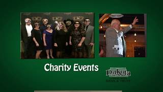 Dakota Community Bank - Community Events Commercial 2018