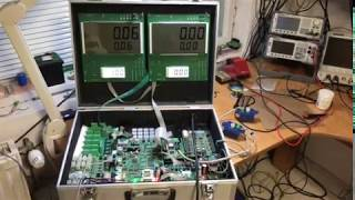 Levtech Service & Production - Video - 3