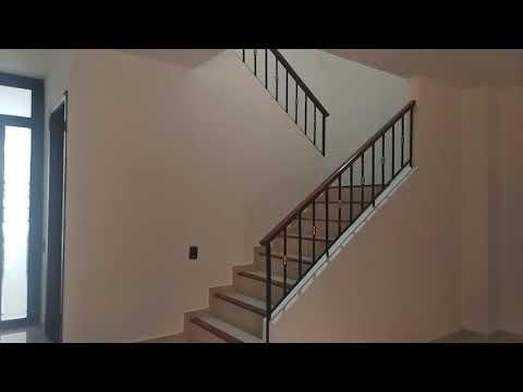 Casas, Alquiler, Ciudad Jardín - $3.800.000