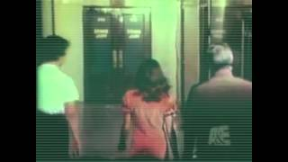 Susan Atkins - The Doors - Love Her Madley