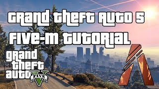 how to get on gta v rp servers pc - TH-Clip