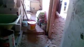 Демонтаж. Демонтажные работы в квартире  Ассоциация ремонта