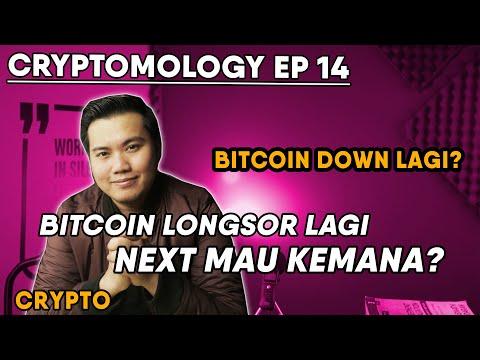 Legjobb bitcoin trader platform