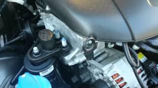 двигатель nu 1.8 mpi hyundai elantra