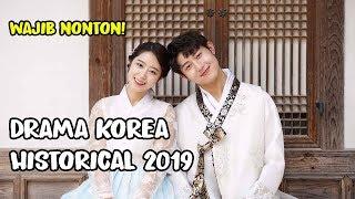 drama korea sejarah - TH-Clip