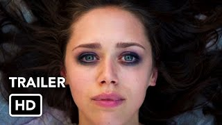Guilt | Season 1 - Trailer