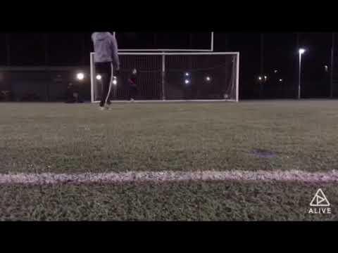 Football Direct Intro Video