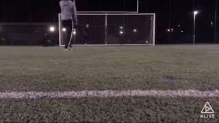 Football Direct - Channel Teaser