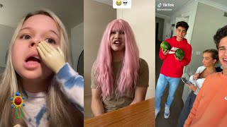 Funny TikTok April 2021 Part 1 | The Best Tik Tok Videos Of The Week