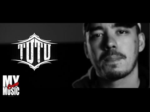 Adrian Tutu – Dincolo de sume Video