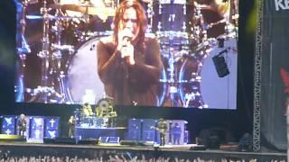 Black Sabbath - Download 2012