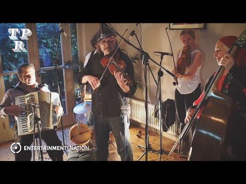 Bernstein - Freilach Promo