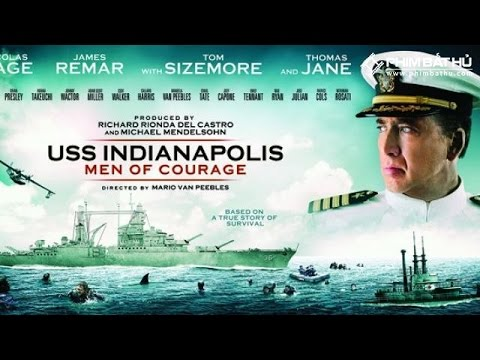 Download Action Movies 2016   Best War Movies Out In Theaters Now Playing HD Mp4 3GP Video and MP3