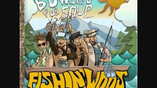 Bowling For Soup - Guard My Heart (2010)