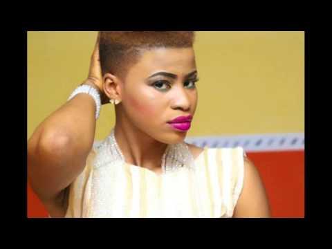 Saheed Osupa Ft. Yetunde Omobadan - African Beauty (Music 2016)