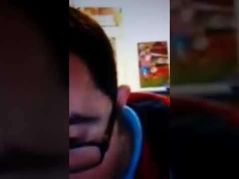 Sesso con un telefono mastino 3gp scaricare