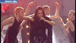 ULI RUD - Flower (Ukrainian National Final - Eurovision 2014)