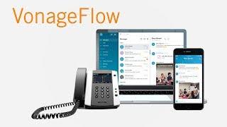 VonageFlow