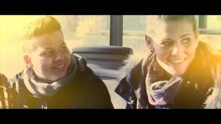 Kerstin Ott   Die Immer Lacht (erstes Video)