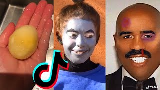 TikTok Memes that will make you question the Human Race 🤔