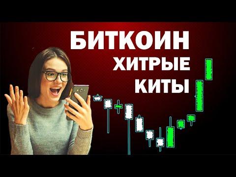 Минутные опционы стратегия видео