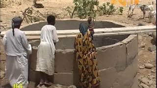 Eritrean TV  Asmat - Project May Hawush
