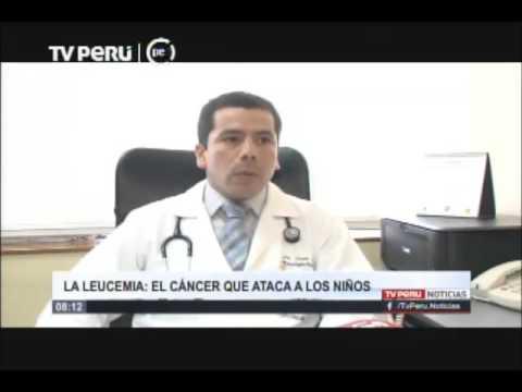 Cancerul de san simptomatologie