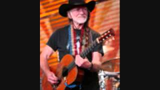 Willie Nelson  Happiness Lives Next Door