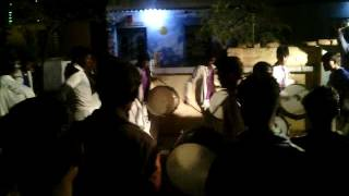 Lovely Tasha Party Huwag Contact No. 7870927208 ,Anish Raaz