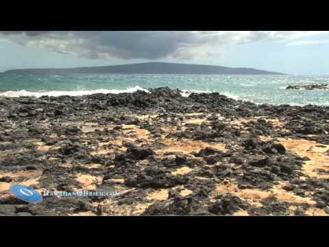 Secret Beach Video Guide