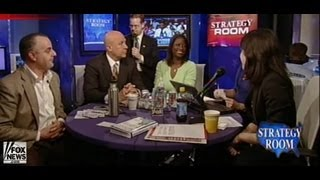 Fox Doctors Panel Reacts to Obamacare thumbnail