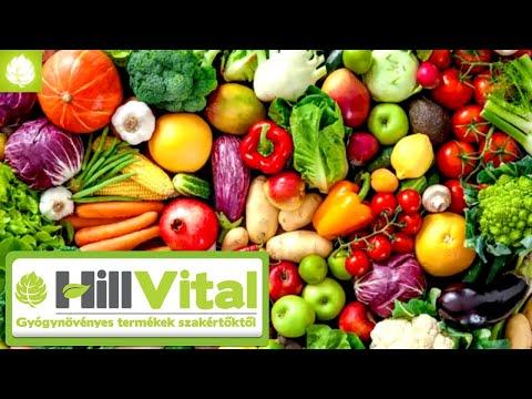 E-vitamin a prosztatagyulladás kezelésére