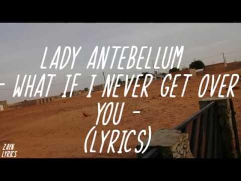 Download Need You Now Lady Antebellum Lyrics Video 3GP Mp4 FLV HD