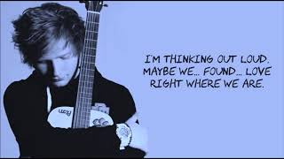 Alex adair make me feel better lyrics скачать