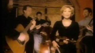 Alison Krauss & Union Station - Find My Way Back To My Heart