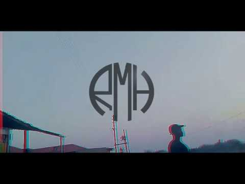 RMH - Loose Focus Lyrics low