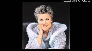 Let It Be - Anne Murray