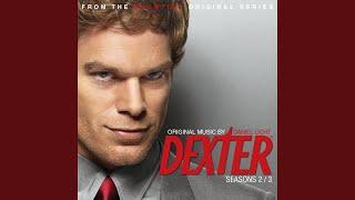 Daniel Licht - Dexter's New Kill Room