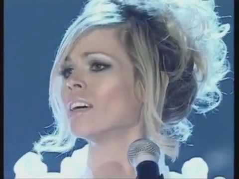 Blerina Braka - Me Lini Vetem
