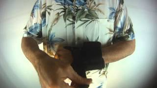 Video: Hely Weber Phomfit Wrist Orthosis #436, 437
