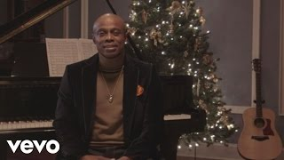Kem - A Christmas Song For You